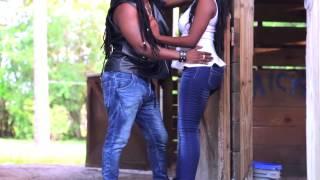 TOP ADLERMAN  VIL-LA BYEN DOMAJ  (official music video)