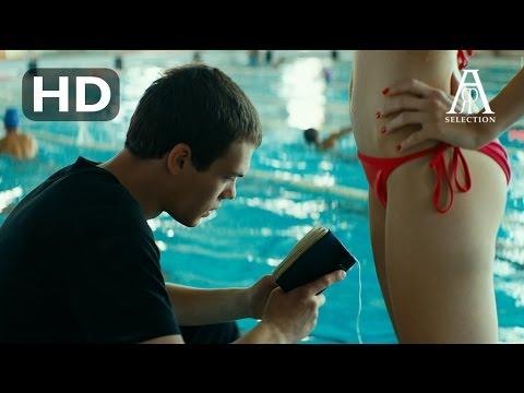 The student (Le disciple) - Extrait VOST - Cannes 2016