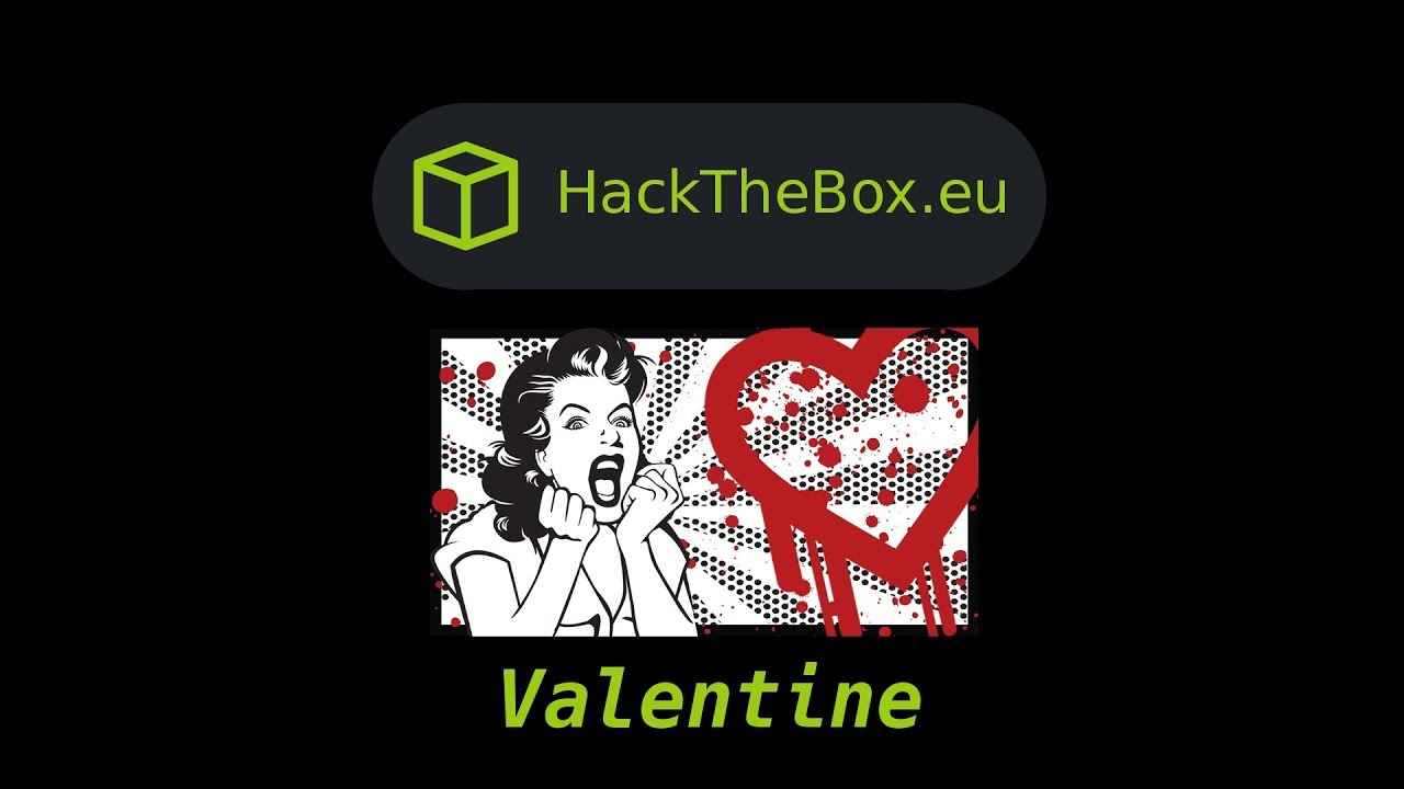 HackTheBox on JumPic com