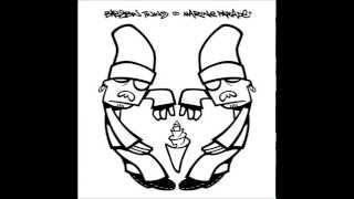 Bassbin Twins vs Marine Parade (Album Mix)
