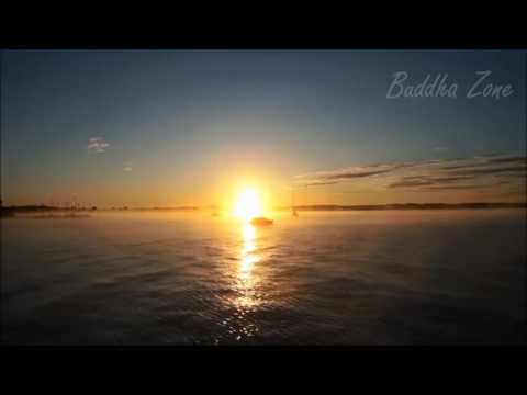 Thich Nhat Hanh   Practice of Mindfulness Meditation | Guided Meditation Exercise