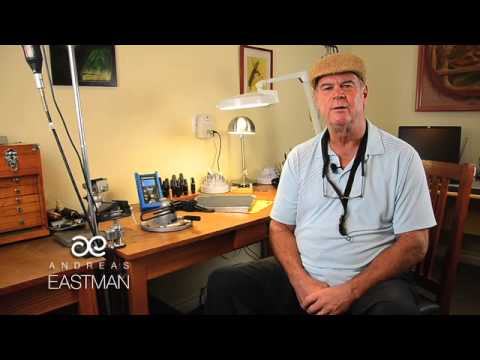 6 How to Select a Mouthpiece by Mike Vaccaro