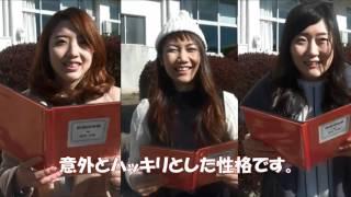 0416 結婚式 余興(トリセツ)
