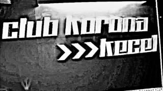 Dirty Vegas Days Go By Lucien Foort (Remix)