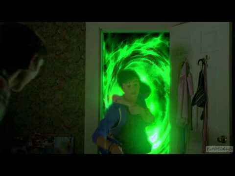 Disney Channel HD Spain Autumn Continuity 05-10-14 hd1080