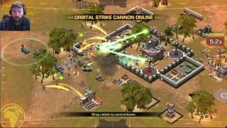 Video Operation Hammfall and the future of this game | Empires And Allies download MP3, 3GP, MP4, WEBM, AVI, FLV Agustus 2018