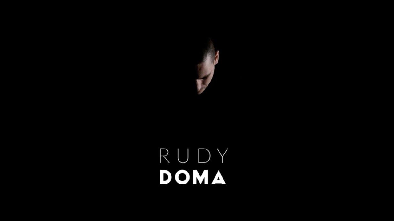 RUDY s novým singlom Doma!