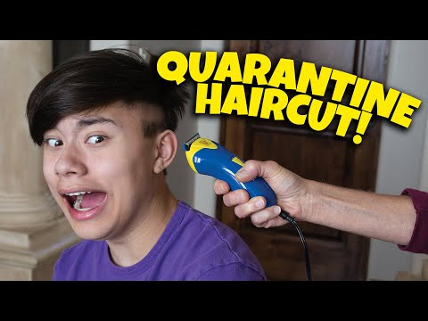 Deana AZ - Pt 1: Cute Stylish Short Pixie Cut (Free Video) from YouTube · Duration:  23 minutes 32 seconds