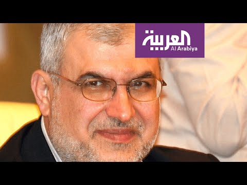وزارة الخزانة الأميركية تضيف 3 من قادة ميليشيا حزب الله اللب  - 09:53-2019 / 7 / 10