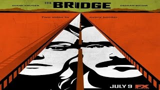 The Bridge Season 2 Episode 10 Eidolon Review