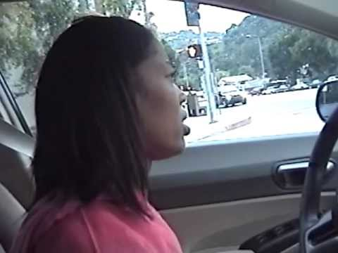 Daddy's Shadow Movie starring Dr. Dre's daughter Manaj