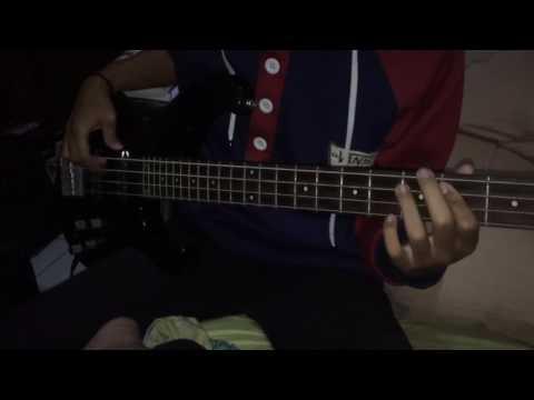 Ahmad Daisuki - Lagu Jepang (Cover By Ade & Fajar)