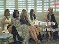 Capture de la vidéo Fifth Harmony Full Interview