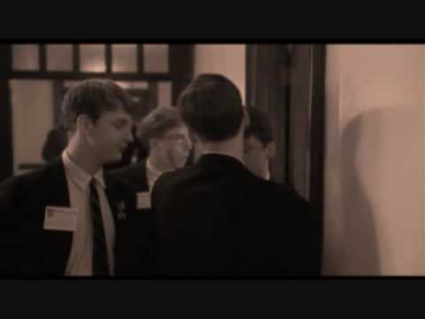 Hallelujah- A Dead Poets Society Fanvid (Neil and Todd, Knox and Christine centered)