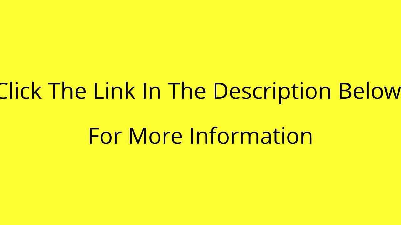 Medical coding certification review blitz videos youtube medical coding certification review blitz videos xflitez Gallery