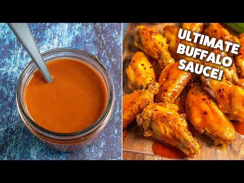 homemade-buffalo-sauce---chili-pepper-madness