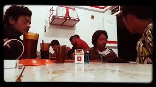 lagu batak  Lao Maho (suara tinggi )