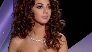 ميريام فارس برنامج المتهم - الحلقة الكاملة كواليتي عالي HQ