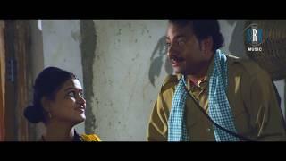 Dharam Ke Bhatar Karam Ke Bhatar | Bhojpuri Movie Comedy Scene