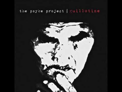 The Psyke Project  - Partisan