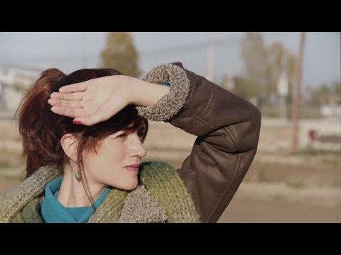 Maria Rodés - Fui a Buscar al Sol (Videoclip Oficial)