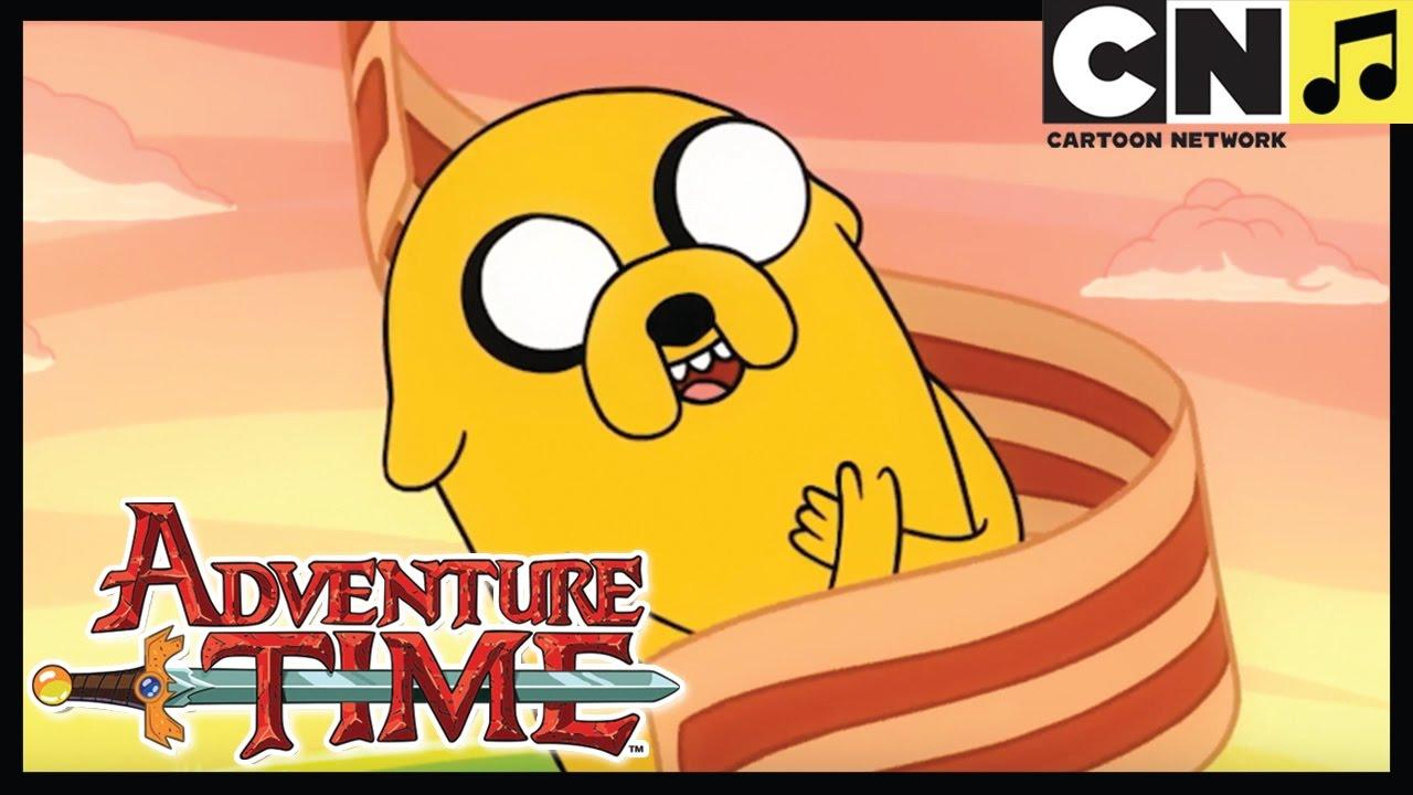 adventure time season 7 soundtrack download