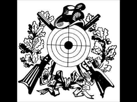 Nüsser Waidmannsheil - Marschlied des Neusser Jägerkorps von 1823 (trad.)