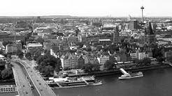 Köln: So könnte es aussehen