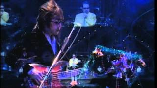 Final Count Down A.D.1999 Live at BUDOKAN Dec.24 We Will Rock You K...
