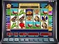 Секрет игрового автомата Aztec Gold (Пирамиды)