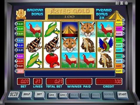 Aztec gold игровые автоматы бесплатно flash-games игровые автоматы