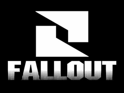 Fallout - Drum'n'Bass Soldier (1998)