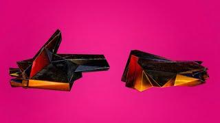 "Run the Jewels - ""pulling the pin"" [Clean] (feat. Mavis Staples & Josh Homme)"