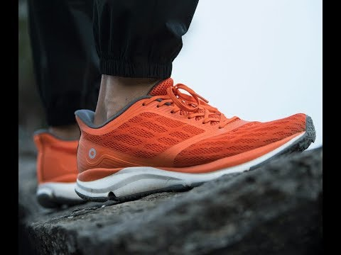 xiaomi-amazfit-antelope-light-outdoor-running-shoes