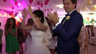 Фотограф отжёг на свадьбе!!! Смотреть всем!!! Гости в шоке!!!(, 2015-10-14T17:52:59.000Z)