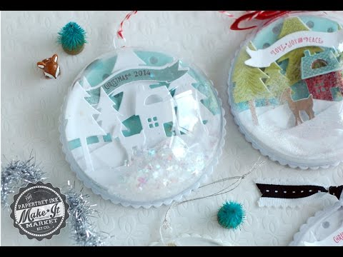 Image Result For Christmas Crafts Using P Os