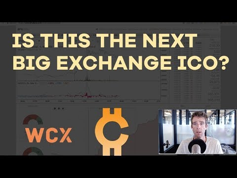 The Next Big Exchange ICO? OMG Takes Off, Russia + Ethereum, Blocknet Review - CMTV Ep36