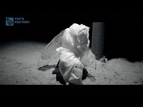 藍坊主「星霜、誘う」MV(Full V...