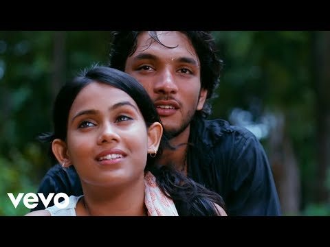Kadal  Nenjukkule Video  A.R. Rahman
