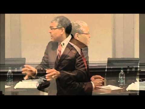 Pt II Excerpts of SAPP Motivational Leadership Presentations