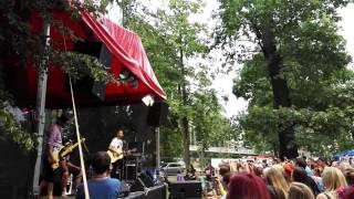 Pekař - Bůh ( Natruc Kolín 6.8.2016)