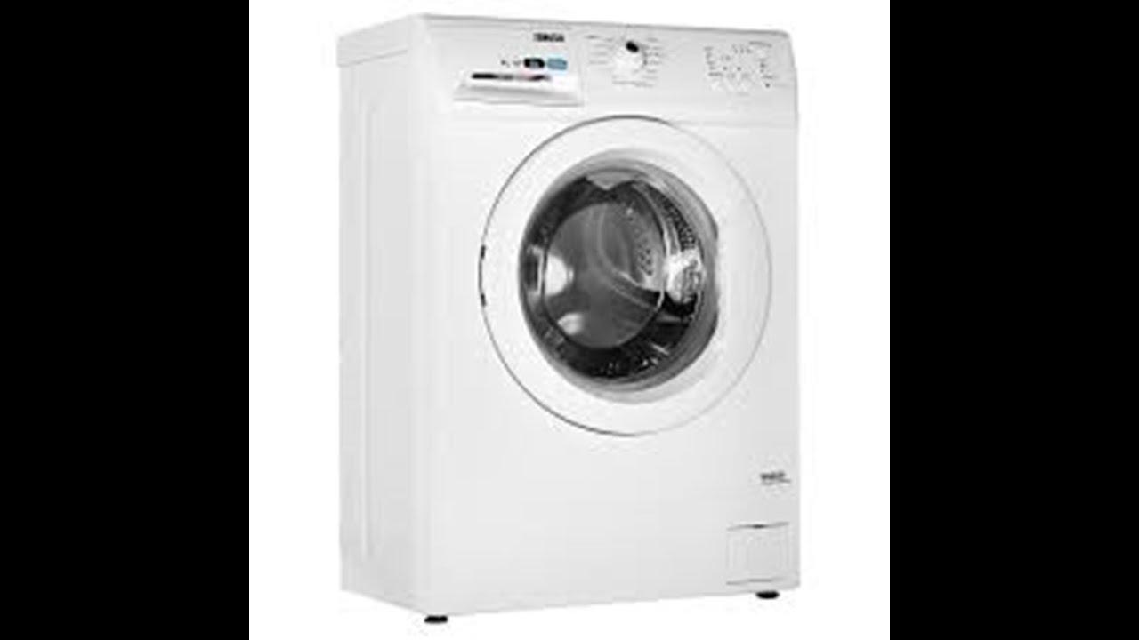 Купить стиральную машину в интернет-магазине юлмарт по выгодной цене. Широкий выбор и доставка по всей россии.