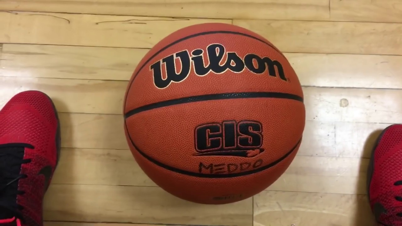 Basketball Ball Basketball Reviews Spalding Official Nba Ball Wilson Evolution Ball