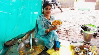 Arbi ki Sabzi made at home || Recipe of Arbi ki Sabzi by easy cooking masters