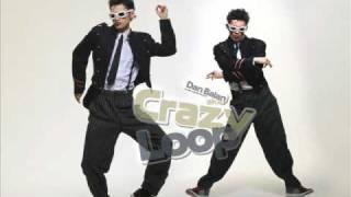 Crazy Loop - Mm-ma-ma (alles remix)