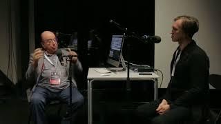 ACOUSMONIUM conversations: Jean-Claude Eloy