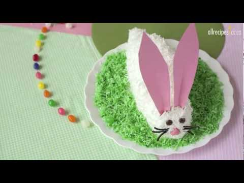 gâteau-lapin-de-pâques