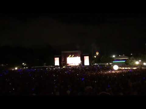 rockstar---post-malone-at-music-midtown-9/15/18