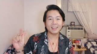 Oracle Cartology - Soul Journey Guidance from your Higher Self || Spiritual Vlogging with Yoshi