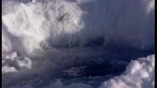 Голец, зима, Камчатка([Диалоги о Рыбалке. Классика 2006], 2008-01-11T19:19:23.000Z)